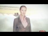У мене є груди - красиві, сильні, квітучі, свої, дві... Груди-Вперед! http://www.youtube.com/watch?feature=playe