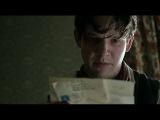 Улица потрошителя | Ripper Street Сезон 2.4 HD (NewStudio)