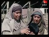 Фильм о пророке Юсуфе (мир ему) серия 38